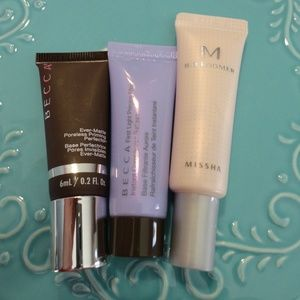 Primer Mini's Bundle
